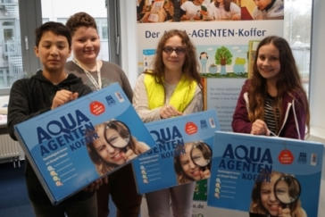 2017032 PM Aquaagenten Bild 2